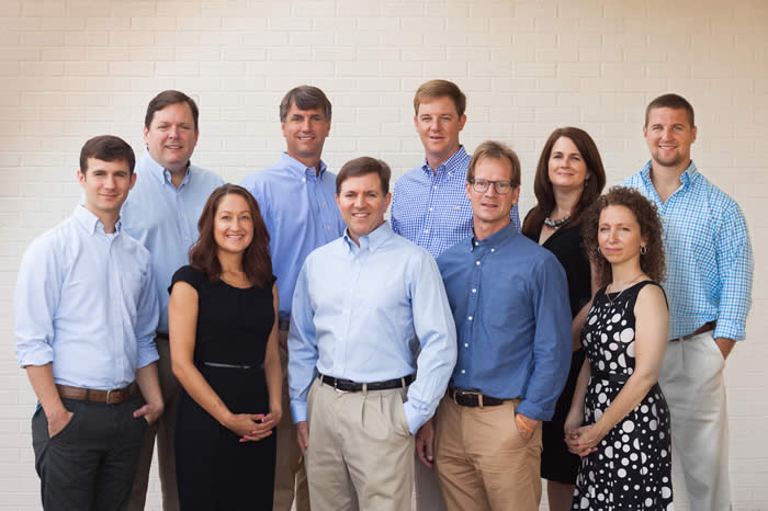 perry-management-team-2015